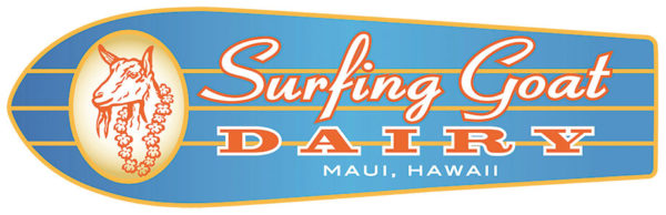 Maui Craft Beer and Wine | Maui Craft Tours: Taste Paradise