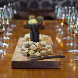 maui wine tour