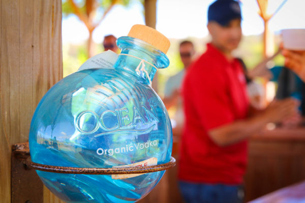 maui ocean vodka tours