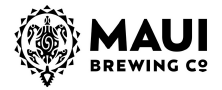 maui brewing company tours
