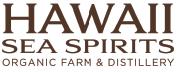 hawaii sea spirits