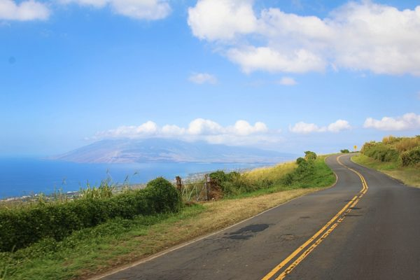 top maui adult tours