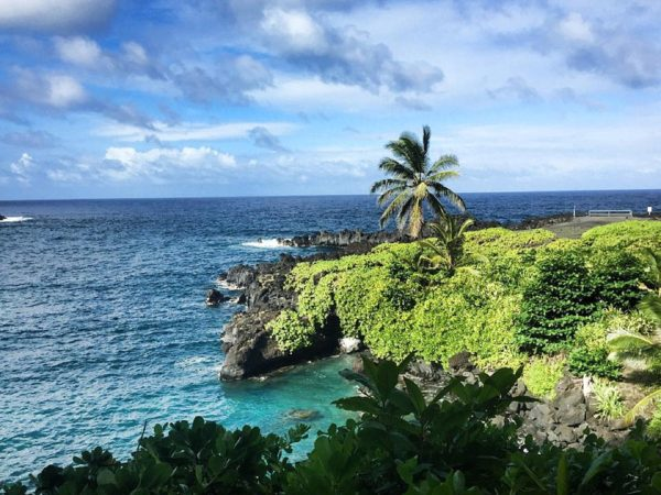 maui best kept secrets