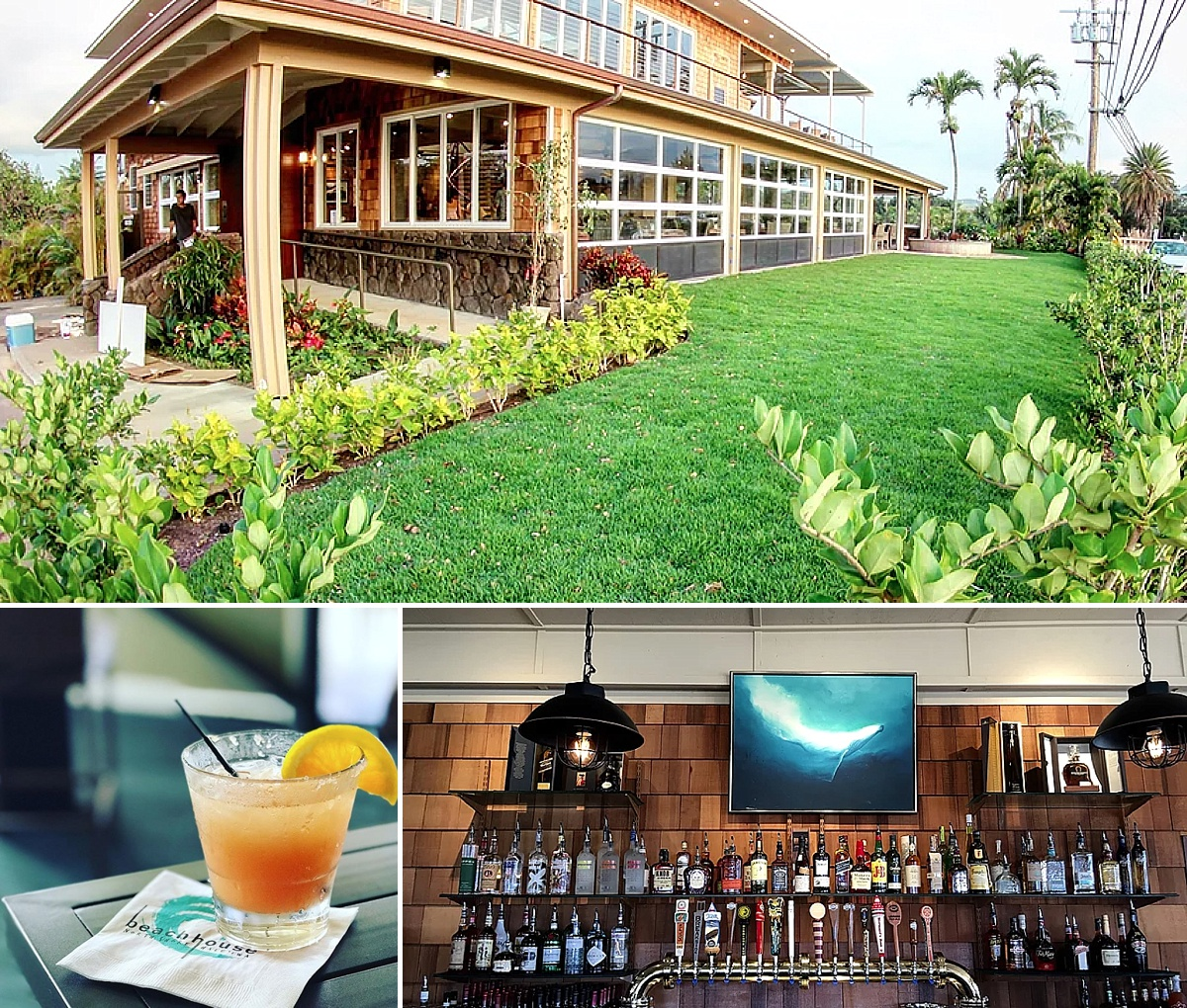 best oahu craft businesses
