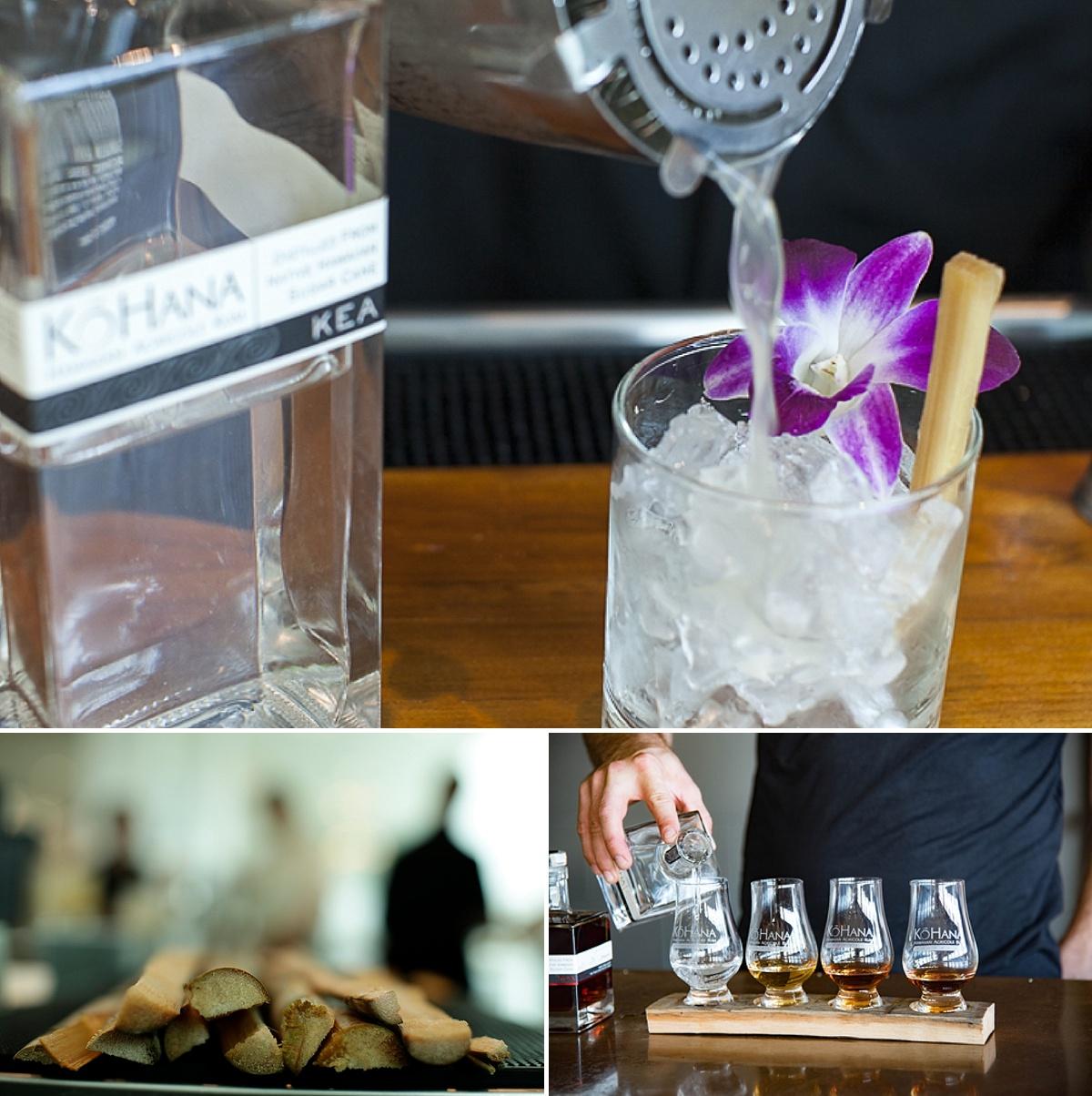 oahu distillery tours