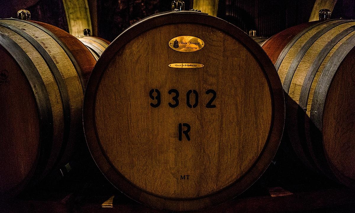 ferdinand magellan sherry history