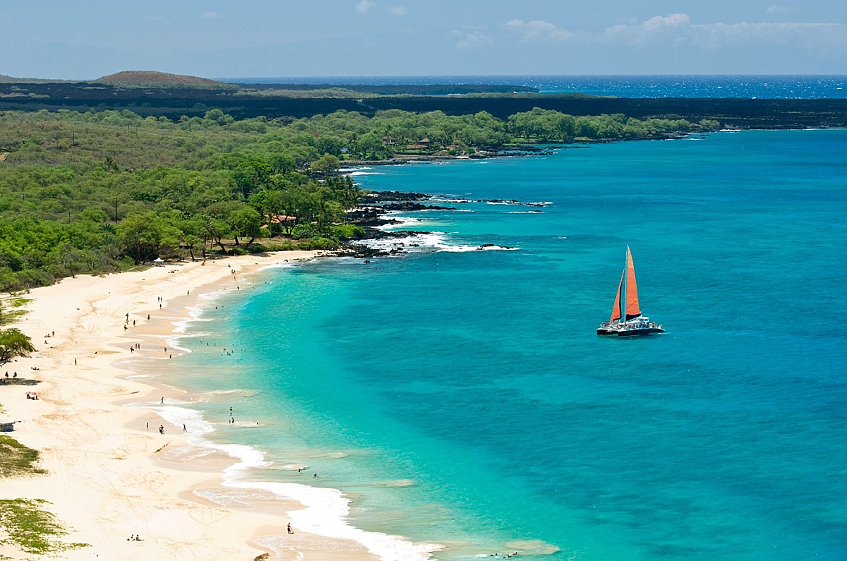 The Best of Maui in One Week | Maui Craft Tours: Eat, Drink, Explore