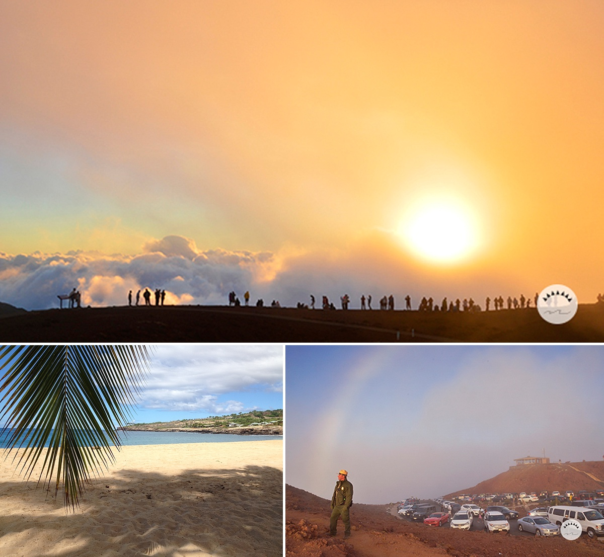top things to do in maui in one week
