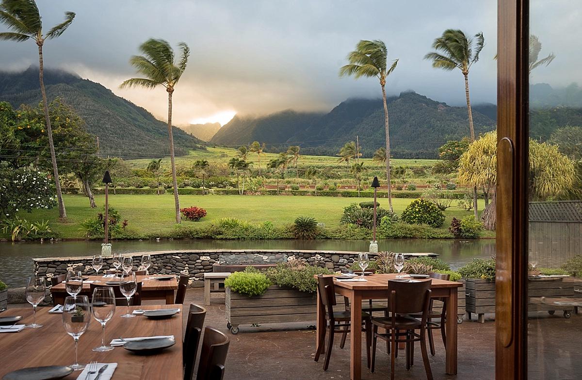 maui's best lunch restaurants