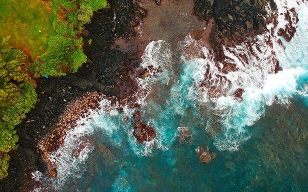 Where to Shop Local on Maui