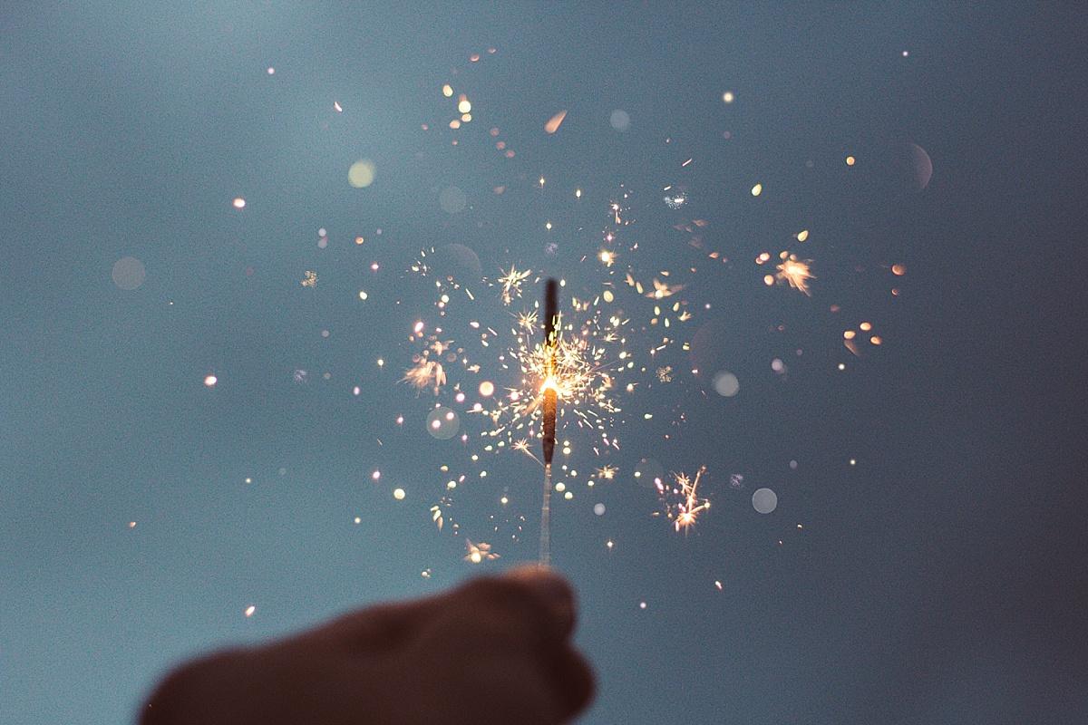 maui july 4th fireworks