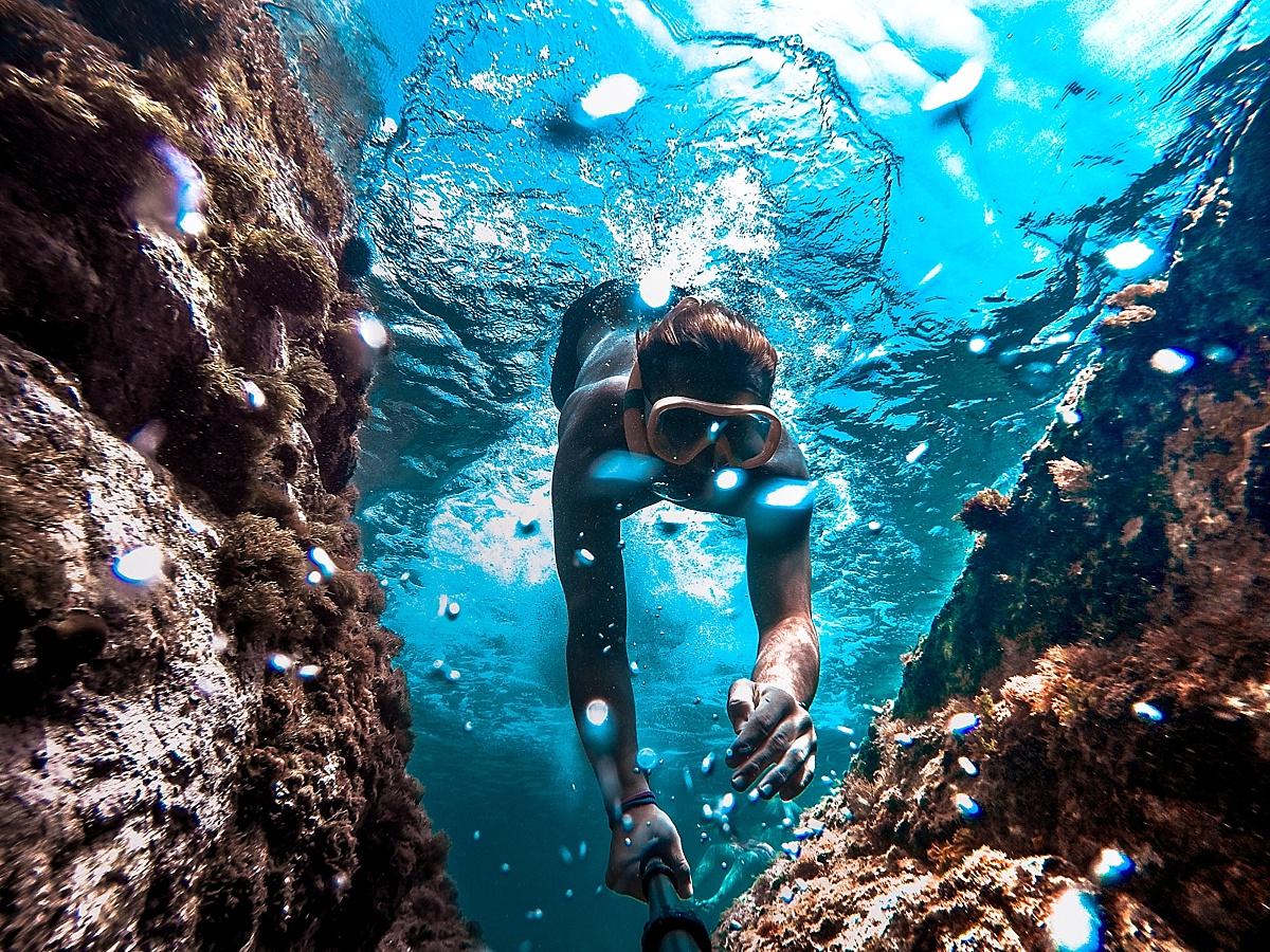 maui ocean dangers