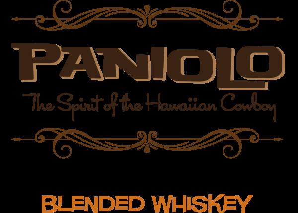 paniolo whiskey