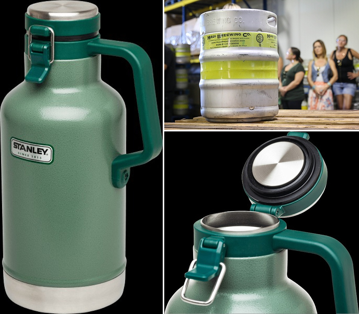 coolest gifts for people who love craft beer