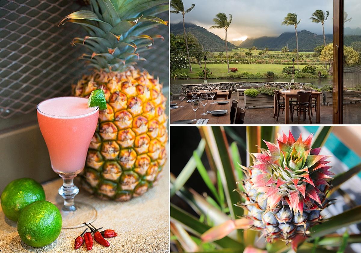 local hawaiian drink