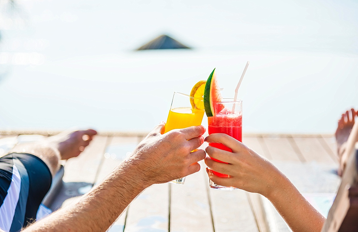 interesting facts about alcohol and drinking in hawaii
