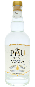 craft-maui-vodka