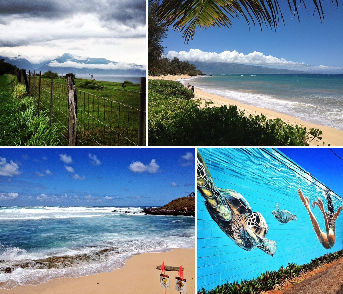 paia haiku maui things to do