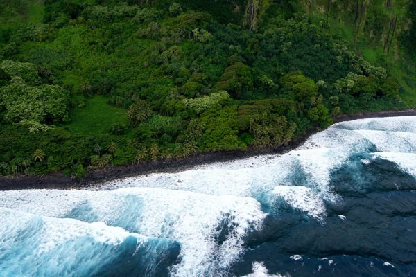 Escape the Crowds: Remote Experiences on Maui