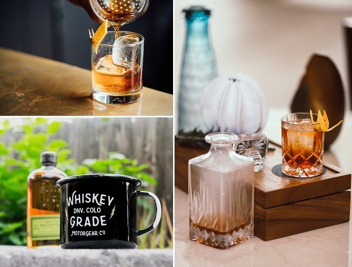 best whiskey bourbon bars maui