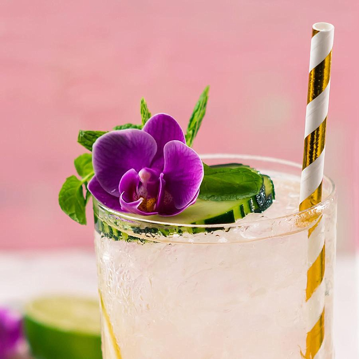 maui summer cocktail inspiration