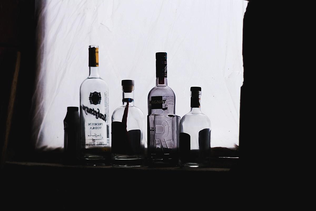 teachers in siberia paid in vodka